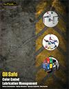 brochure_oilsafe_100x129