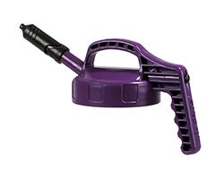 lid_mini_purple_250x200